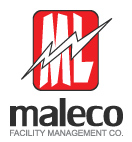 maleco facility management