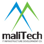 malitech IT Infrastructure Development Co.